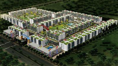 Jyoti Super Village