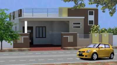 Residential Lands for Sale in Sunrise Sree City Phase 5