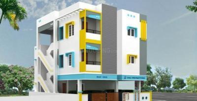 Bhaveshwar Oro Block 3