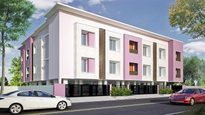 Gallery Cover Pic of VCC Homes