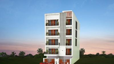 Gallery Cover Pic of Baweja Homes-3