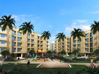 Viva Vishnupuram