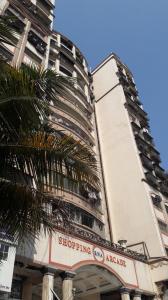कांदिवली वेस्ट में गर्ल्स पीजी में प्रोजेक्ट इमेज की तस्वीर