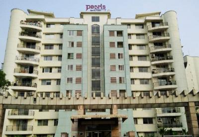 Gallery Cover Image of 3165 Sq.ft 4 BHK Apartment for buy in Pearls Gateway Towers, Sector 44 for 32450000