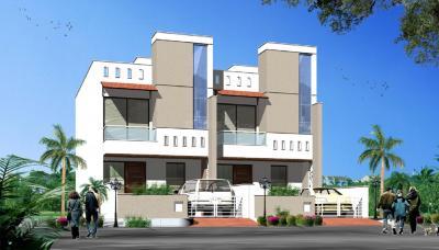 Residential Lands for Sale in Milestone UDB Sirsi Villas