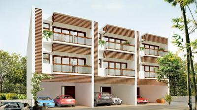 Gallery Cover Pic of Dsc Homes