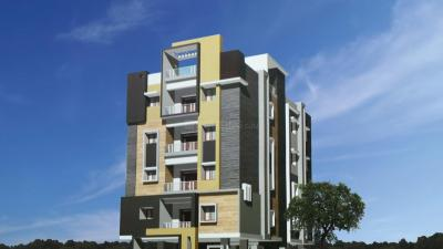 Maruthi Builder Meadows