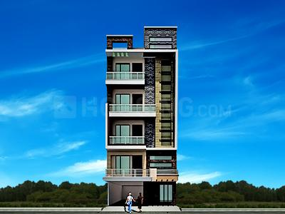 Gallery Cover Pic of Swami Homes - X