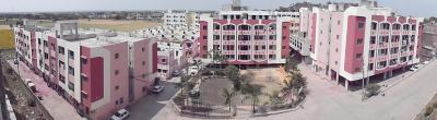 Gallery Cover Image of 462 Sq.ft 1 BHK Apartment for buy in Shri Ramkamal Residency, Sangam Nagar for 1200000