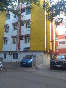 Narayan Abhijit Apartments
