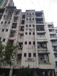 Gallery Cover Pic of Maplawadi Residents CHS