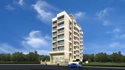 Rohit Shiv Kripa Residency