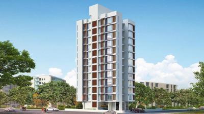 Sadguru Group Housing Chhaya 2