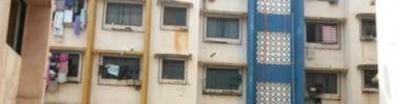 GM Nagar Building