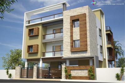 Gallery Cover Pic of Divya Sakthi Enclave