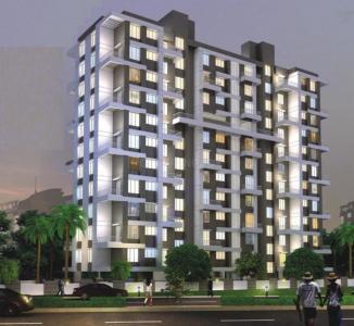 Prithvi Shaurya Sky One
