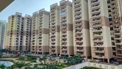 Gallery Cover Image of 760 Sq.ft 1 BHK Apartment for buy in Vasu Fortune Residency, Raj Nagar Extension for 2500000