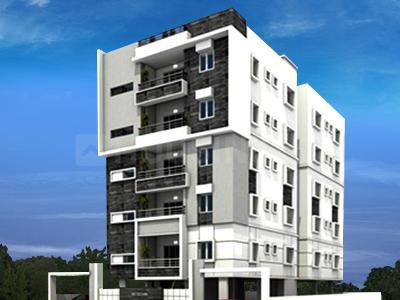 Project Images Image of PG 6818714 Manikonda in Manikonda