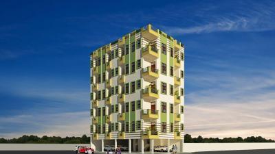 Shri Balaji Apartment