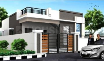 Gallery Cover Pic of Bhoomatha Sai Dharani Township Villa