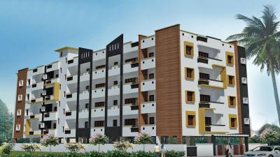 SR Mythri Raji Residency