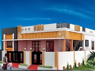 Shri Sai Homes - 3
