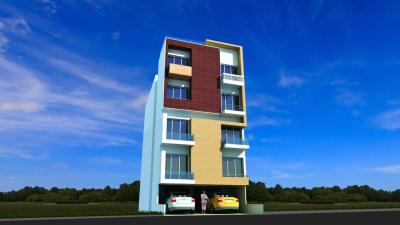 Gallery Cover Pic of Vinayak Homes 9