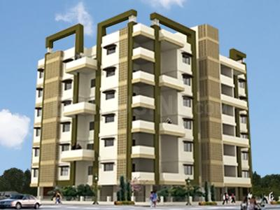 Gallery Cover Pic of Omkar Gaurav Enclave 2