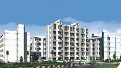 Gallery Cover Image of 850 Sq.ft 1 RK Apartment for buy in Delhi Deep Ganga, BHEL Township for 2100000