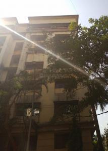 सेरेनिटी टावर