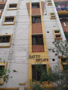 Gallery Cover Pic of Gattu Enclave