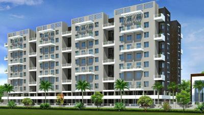 Gallery Cover Pic of Gayatrree Landmark Phase II