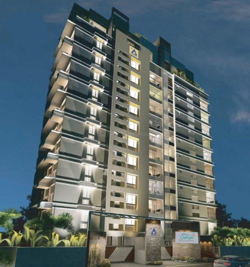 Gallery Cover Pic of Asset Gulmohar