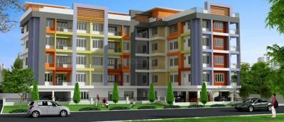 Reliable Deshbandhu Apartment