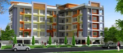 Reliable Construction Kolkata Deshbandhu Apartment