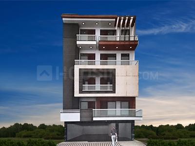 Gallery Cover Pic of Shri Ram Homes