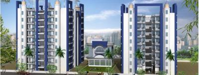 Gallery Cover Image of 1250 Sq.ft 2 BHK Apartment for buy in Gardenia Greens, Vaishali for 6500000