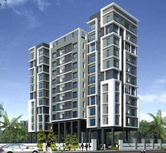 Gallery Cover Pic of Aspirations Crescent
