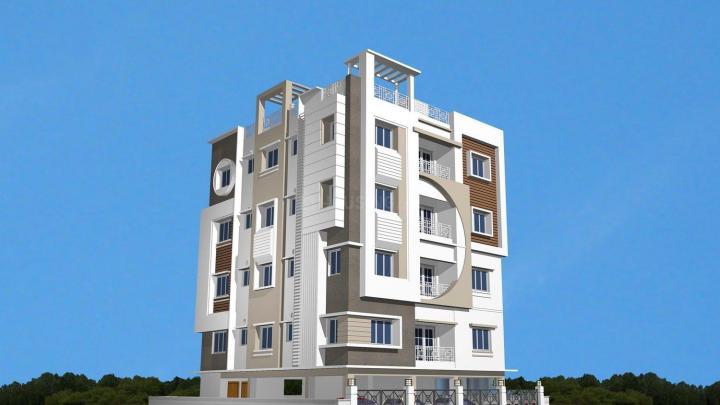 Gallery Cover Pic of Anupam Gruha Premises No.804/1 Kalikapur Road