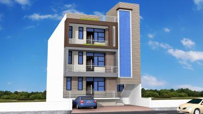 Gallery Cover Pic of Shri Laxmi Homes