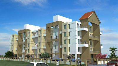 Gallery Cover Pic of D S Housing Girivihar