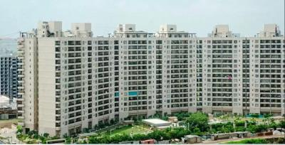 Gallery Cover Image of 2360 Sq.ft 3 BHK Apartment for buy in Central Park Bellevue, Sector 48 for 20000000