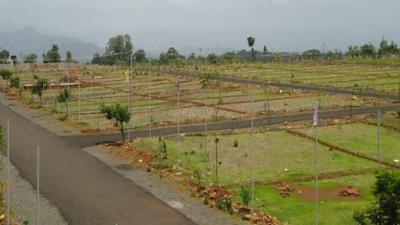 Residential Lands for Sale in Logix Empire Estate