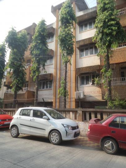 Gallery Cover Pic of Kanchanganga Apartments