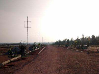 Residential Lands for Sale in Artha Neo Aspire