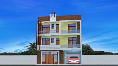 JMD Homes - 2