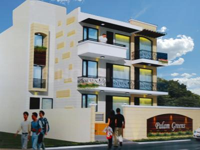 Gallery Cover Pic of Sharma Homes 3