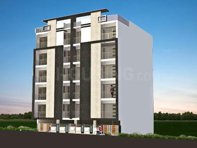 Gallery Cover Pic of 121 Home AK Homes