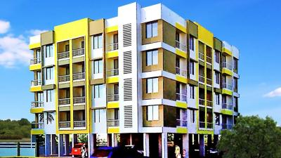 Sunidhi Sumeet Apartment
