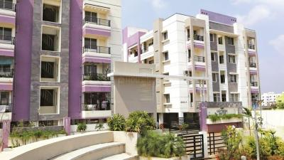 Gallery Cover Image of 1028 Sq.ft 2 BHK Apartment for rent in VGN Southern Avenue, Kattankulathur for 13000